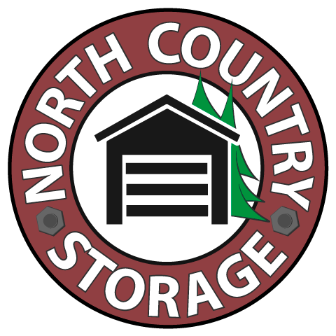North Country Storage